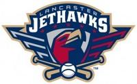 Lancaster_jethawks_primary_logo_2
