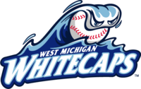 Westmichiganwhitecaps