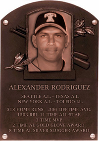 A_rod_plaque