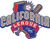 California_league_logo_1_1
