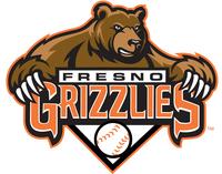 Fresno_grizzlies_primary_logo_1