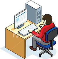 Ist2_2141580_man_at_computer_desk