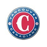 Vancouver_canadians_logo