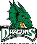 Dragons_logo_for_web