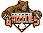 Fresno_grizzlies_primary_logo_1_1