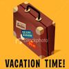 Ist2_841836_vacation_time_1