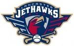 Lancaster_jethawks_primary_logo_2_3