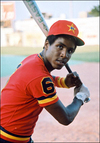 Barry_bonds1