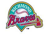 Braves_richmond_logo