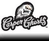 Casperghosts