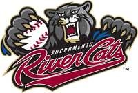 rivercats_logo.jpg