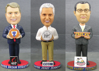 Tri-City Mayors Bobblehead series.jpg