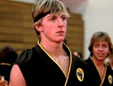 Billy Zabka.jpg