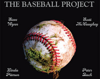 baseballprojectweb.jpg