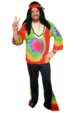 hippy 3.jpg