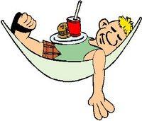 man-in-hammock.jpg