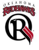 Redhawks2.jpg