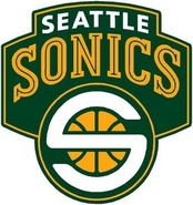Seattle Sonics.JPG