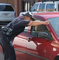Officer Giving Directions.jpg