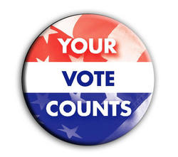 your_vote_counts_button_3.jpg