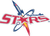 Huntsville Stars.jpg