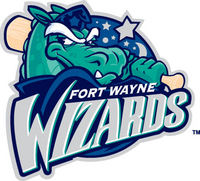 Wizards Logo.jpg