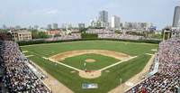 Thumbnail image for 581x300_wrigley_field.jpg