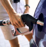 Thumbnail image for free_gasoline_prices.jpg