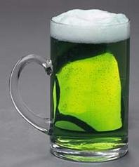 green-beer.jpg