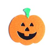 Jack O Lantern Orange Pearl.jpg