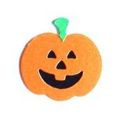 Jack O Lantern Orange Pearl.jpg