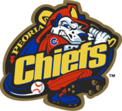 PeoriaChiefs.png