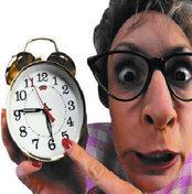refi_clock_ticking.jpg