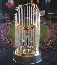 world-series-trophy.jpg