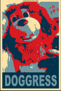 doggress.jpg