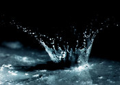 Thumbnail image for splash.jpg