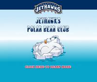 splash_polar_bear_club.jpg