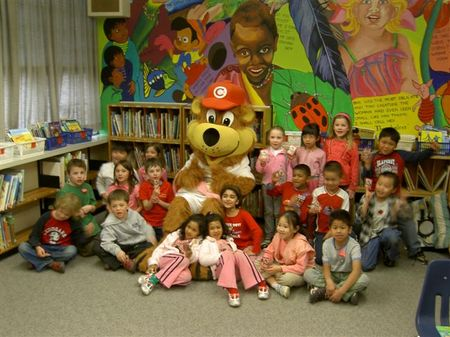 Anti-Bullying day @ Brock Elementary 042.jpg