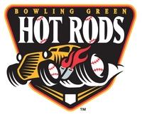 BG Hot Rods.JPG