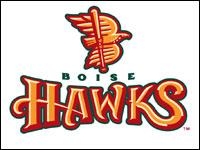 Boise_Hawks.jpg