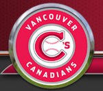 Thumbnail image for Thumbnail image for canadians-logo.jpg