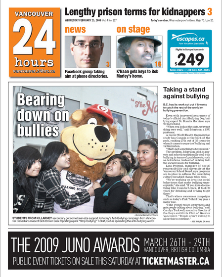 Feb 25 24Hrs Bearing down on bullies full page.jpg