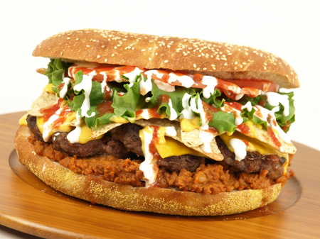 Thumbnail image for Fifth Third Burger.JPG