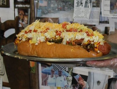 Thumbnail image for Homewrecker Hot Dog.jpg