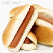 hotdogs.jpg
