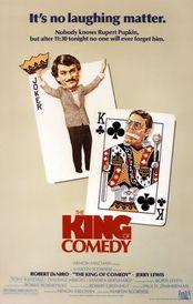 kingcomedy.jpg