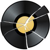recordbroken.jpg