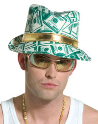 salary cap.jpg