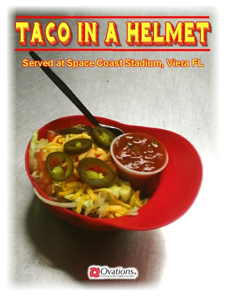 Thumbnail image for Thumbnail image for Taco In A Helmet-thumb-450x587.jpg