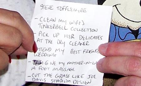 desperate list.JPG
